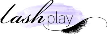 Lash Play